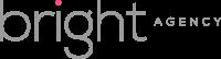 thebrightagency