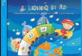 Il mondo di RD_DeAgostini-a2a